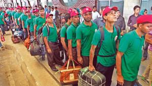 bangladeshi-labour