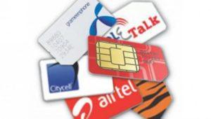 sim-cards-wb_0