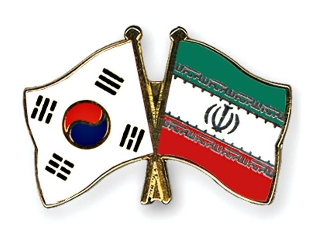 06-South_Korea (2)
