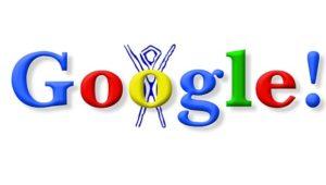Google_doodle_3528050b