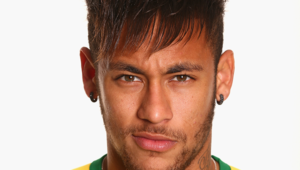 barca-neymar-aris-plaskasovitis-37285042-600-600