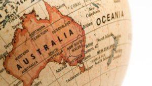 base_1474709301-australian-visa