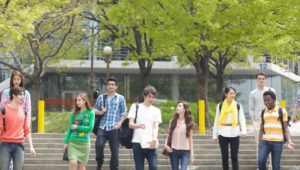 higher-study-in-korea