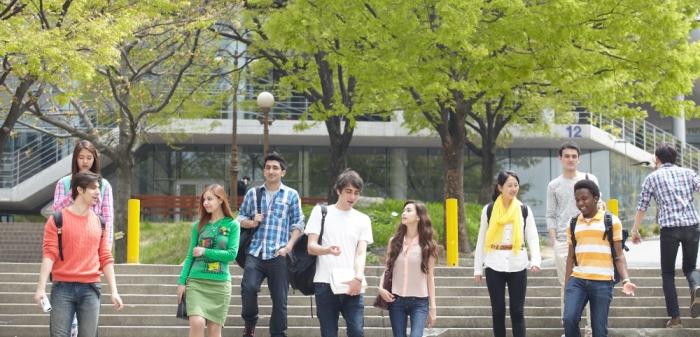higher-study-in-korea