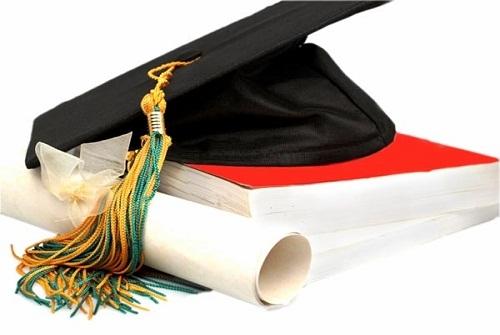 higher-edu