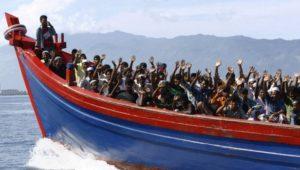 indonesia_-malaysia_-_myanmar_-_rohingya