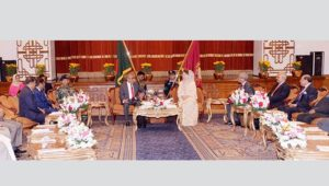 bnp-and-president