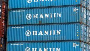 skorea-shipping-logistics-hanjin1