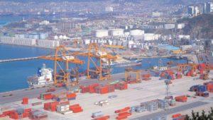 busan-port