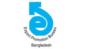 export-promotion-bureau-epb