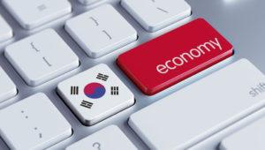 Korean economy_0
