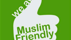 Logo_MuslimFriendly_we are