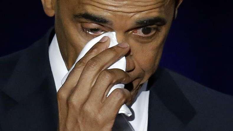 obama-farewell-speech