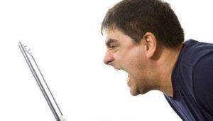 base_1484248182-Angry-man-internet