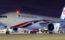 Biman-Bangladesh-Airlines