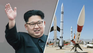 kim-missile