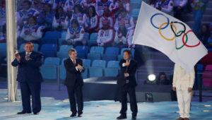 olympic-south-korea