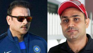 India-coach