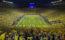 Michigan-Stadium