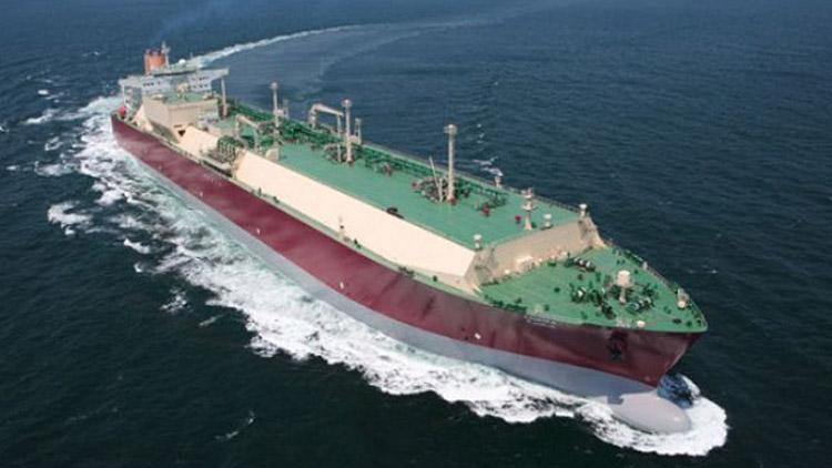 Qatar-oil-Tank