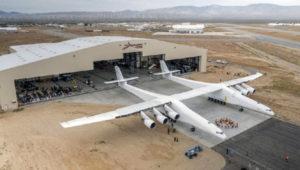 bigest-plane