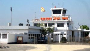 coxsbazar-airport