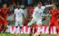 england-football
