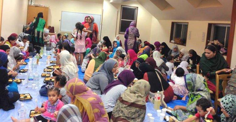 iftar-gathering