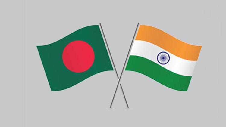 india-bd-flag