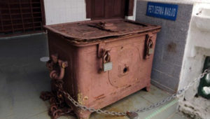 mosque-dan-box