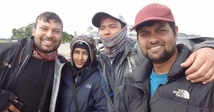 musa-ibrahim-rescued