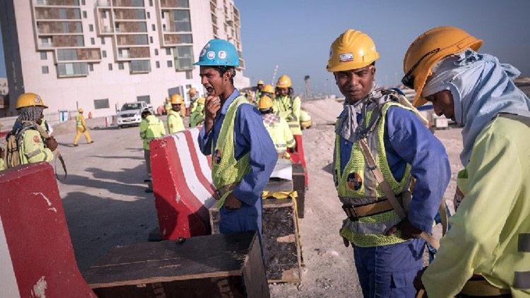 Abu-Dhabi-Labour