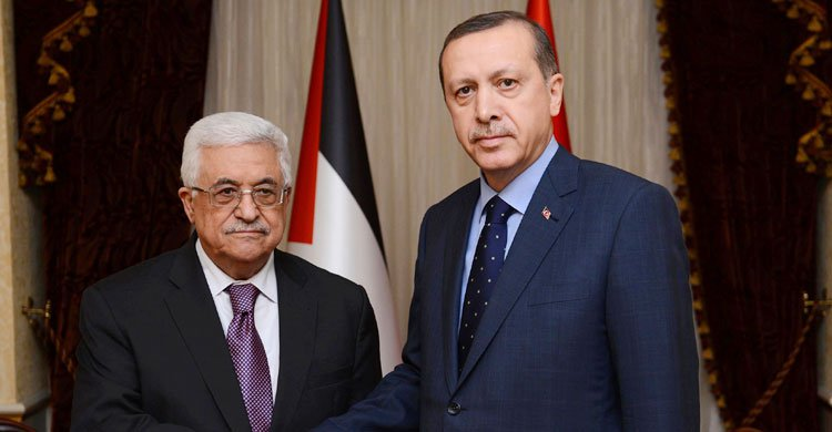 abbas-erdogan