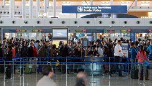 paris-airport