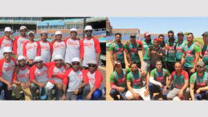 usa-bangladeshi-cricket