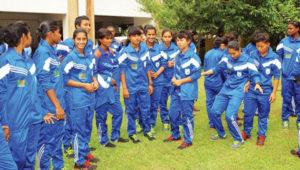 women-footbal-bd