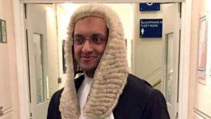 British-high-court