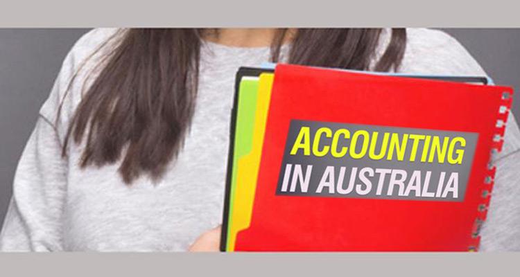 accounting-in-australia