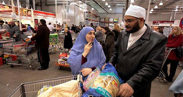 american-muslim