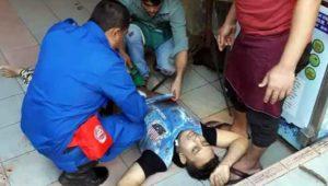 bangladeshi-killded-in-malaysia