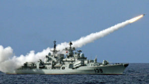 china-military-exercise