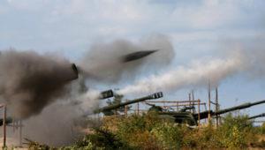 india-failed-to-test-cannon