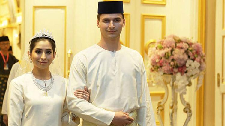 malaysia-news