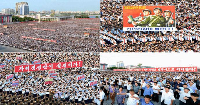 people-joined-n.korean-army