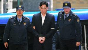 samsung-president-lee