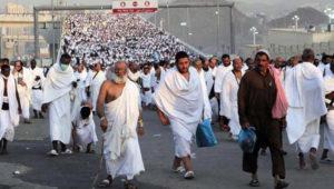 thousands-muslim-pilgrims