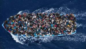 yamean-boat