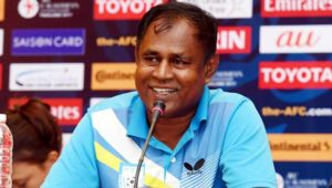 bagladesh-football-coach