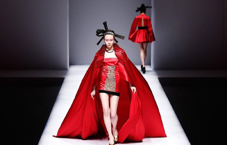 chinese-fashion