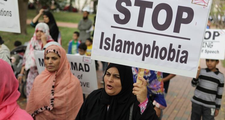 europe-muslim